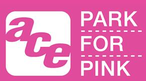 Park for Pink Logo